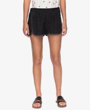 Roxy PullOn DolphinHem Shorts
