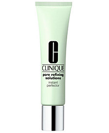 Clinique Pore Refining Solutions Instant Perfector, 0.5 fl. oz.