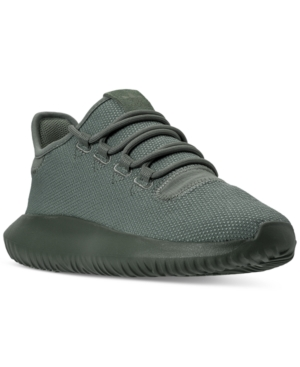 adidas Big Boys' Tubular...