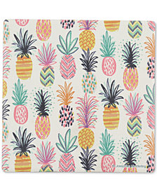 CLOSEOUT! Thirstystone Pineapple Party Coaster