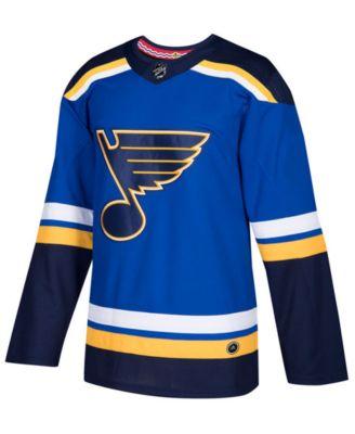 superior quality d168c 71d89 Hockey-NHL Hockey Fights Cancer Dallas Stars Purple 255J ...