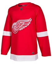 various colors 8f4c8 485a7 adidas Men s Detroit Red Wings Authentic Pro Jersey