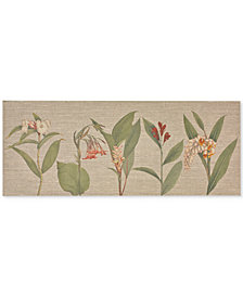 Graham & Brown Botanical Bliss Wall Art