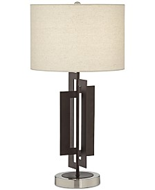 Pacific Coast Deville Table Lamp