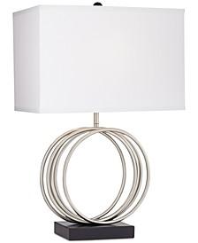 Pacific Coast Beckett Table Lamp