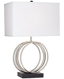 Pacific Coast Beckett Table Lamp
