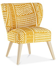 Shane Accent Chair