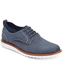 G.H. Bass & Co. Men's Buck 2.0 Plain-Toe Oxfords