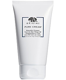 Origins Pure Cream Cleanser, 5 fl. oz