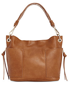 Steve Madden Evelyn  Hobo