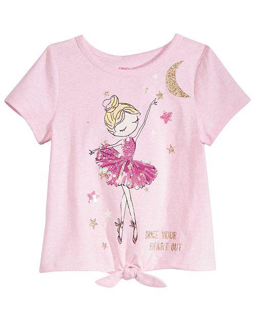 6925a945ef0f Epic Threads Sequin Ballerina T-Shirt