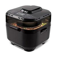 NuWave 10-qt. Digital Air Fryer + $20 Kohls Cash