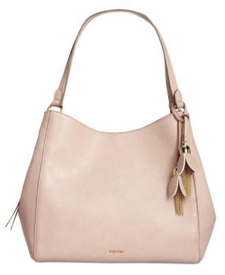 Purse Shoulder Bag 7RAq3Mkb