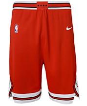 1103f5ef105 Chicago Bulls Kids Sports Fan Gear: Clothing, Jerseys & Hats - Macy's