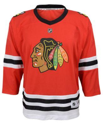 buy chicago blackhawks jersey
