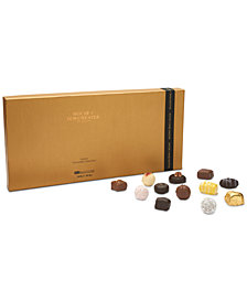 House Of Dorchester Luxury Chocolate Selection