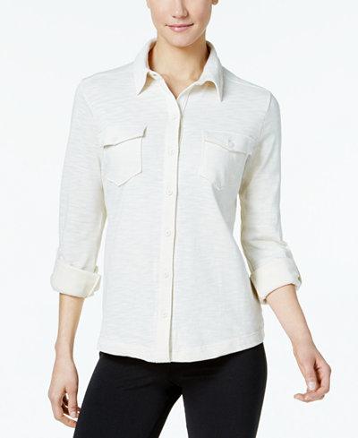 Columbia Easygoing™ Shirt