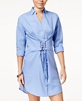 Dresses Dresses For Juniors Macy S