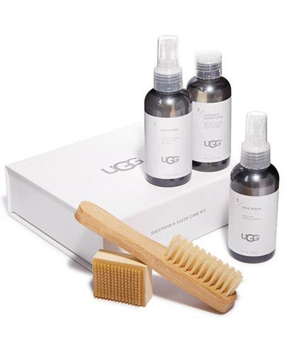 UGG® Sheepskin Care Kit Case