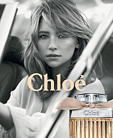 Chloé Eau de Parfum Fragrance Collection for Women