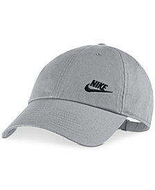 Nike Futura Cotton Hat