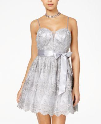 Image the dress