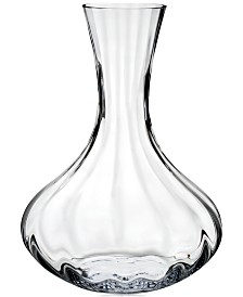 Waterford Elegance Optic Carafe