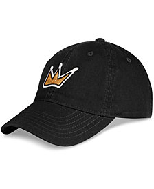 Sean John Crown Cap, Big Boys