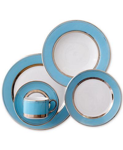 Darbie Angell Lauderdale Dinnerware Collection