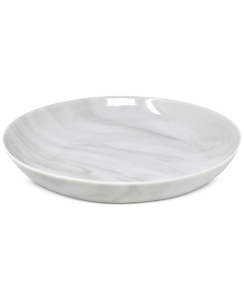 Darbie Angell Carrara Soup Bowl