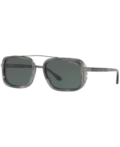 13fc65ab9467 ... Giorgio Armani Sunglasses