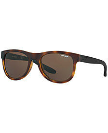 Arnette Sunglasses, AN4222