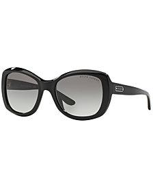 Ralph Lauren Sunglasses, RL8132