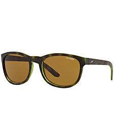 Arnette Sunglasses, AN4219