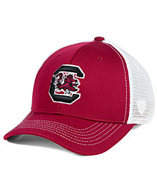 Top of the World South Carolina Gamecocks Ranger Adjustable Cap