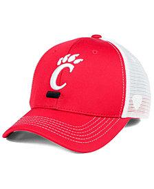 Top of the World Cincinnati Bearcats Ranger Adjustable Cap