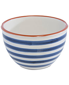 Shiraleah Porto Mixing Bowl