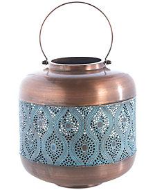 Shiraleah Granville Lantern, Small