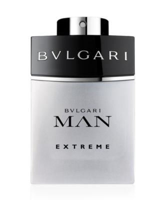 Man Extreme Men's Eau de Toilette Spray, 2 oz.