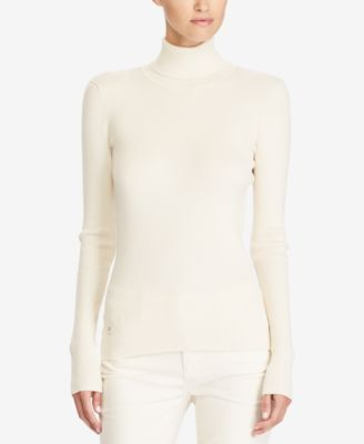 Turtleneck Women's Sweaters - Macy's
