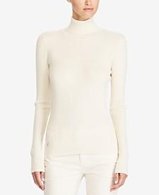 Turtleneck Women's Sweaters - Macy's
