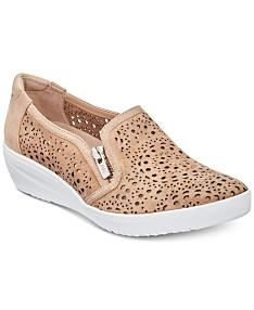 3a01ab3450f Last Act Women's Sale Shoes & Discount Shoes - Macy's