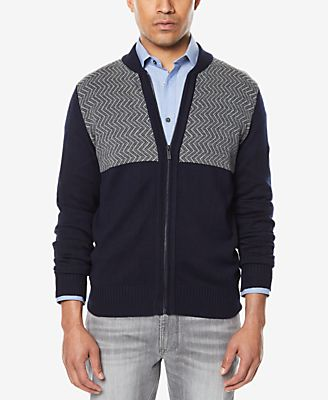 navy cardigan - Shop for and Buy navy cardigan Online - Macy's
