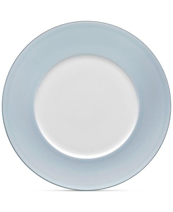 Noritake Alta Sky Salad Plate