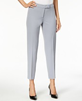 Anne Klein Clothing For Women Dresses Amp Pants Macy S