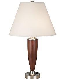 Contempo Life Table Lamp