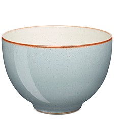 Heritage Terrace Collection Deep Noodle Bowl