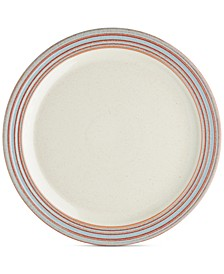 Dinnerware, Heritage Terrace Dinner Plate