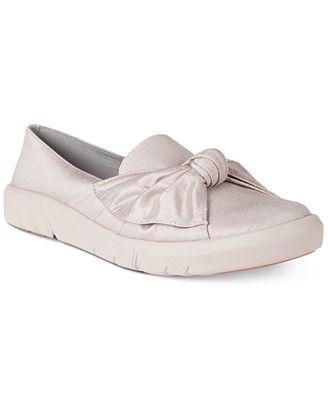 BareTraps Britta Slip-On Shoe