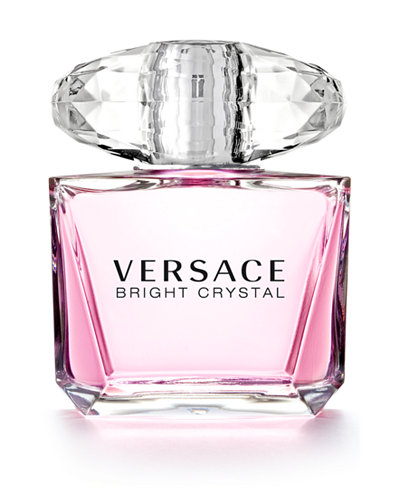 Versace Bright Crystal Travel Size